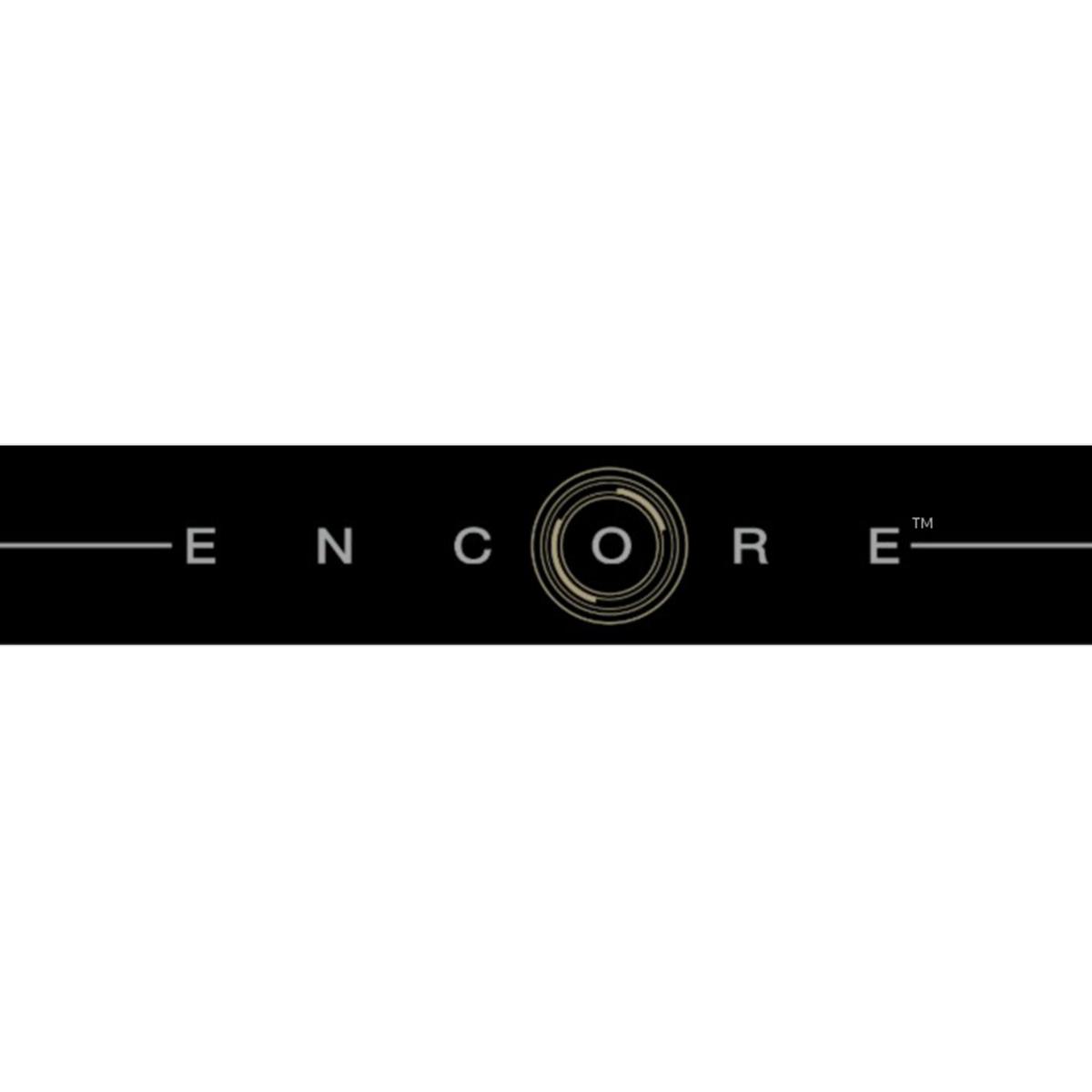 Encore Countertop Kit