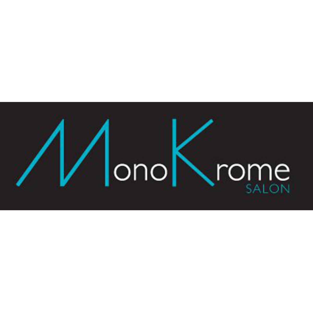 MonoKrome Salon