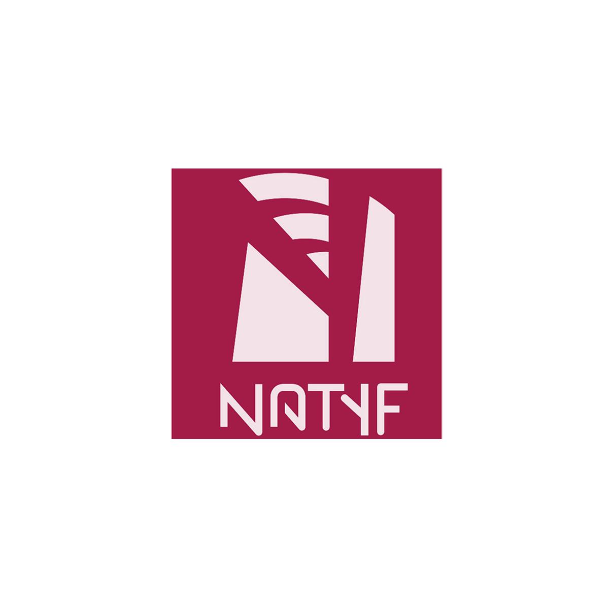Natyf TV
